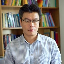 Phạm Khánh Nam