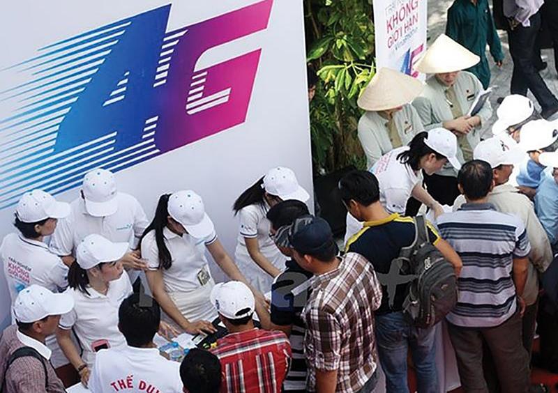 Nobel kinh tế năm 2020: Có thể ứng dụng gì ở Việt Nam?