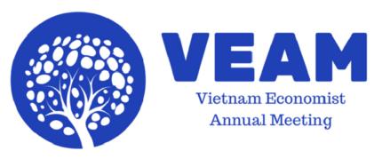Phiên thảo luận đặc biệt về chủ đề kinh tế và quản lý rừng ngập mặn ở Việt Nam