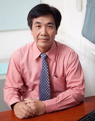 Nguyễn Trọng Hoài