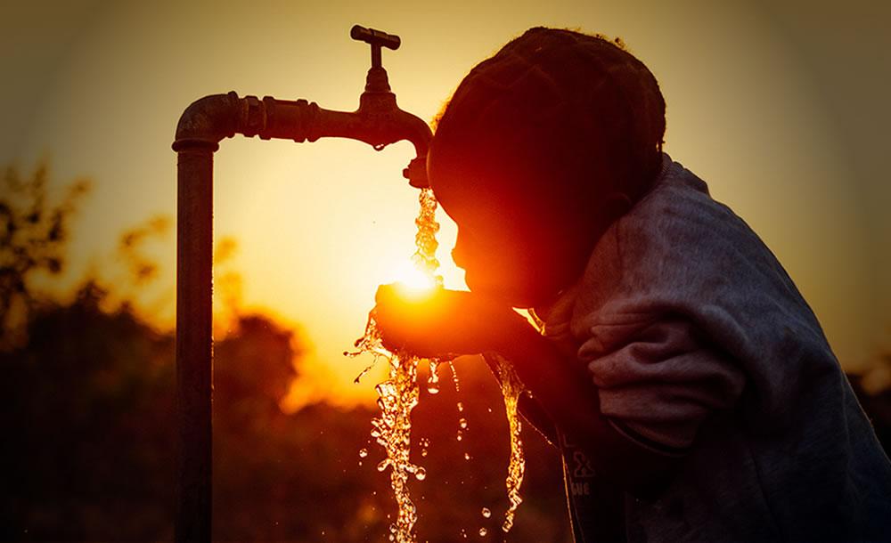 Cải cách nước sinh hoạt tại TPHCM: Nhu cầu, biểu giá và các tác động phân phối